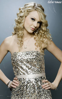Taylor Swith Avatar13