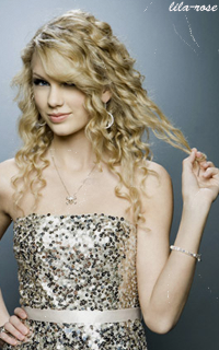 Taylor Swith Avatar14