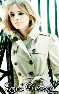 Emma Watson Avatar47