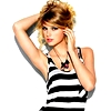 Taylor Swith Icon111
