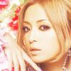 Ayumi Hamasaki Icon1_10