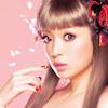 Ayumi Hamasaki Icon2_10