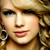 Taylor Swith Icon311