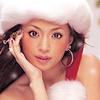 Ayumi Hamasaki Icon3_10
