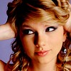 Taylor Swith Icon511