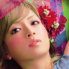 Ayumi Hamasaki Icon5_10