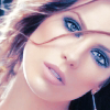 Kate Beckinsale Icon_110