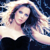 Kate Beckinsale Icon_210