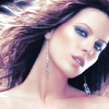 Kate Beckinsale Icon_310