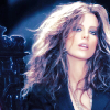 Kate Beckinsale Icon_410