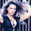 Kate Beckinsale Icon_510