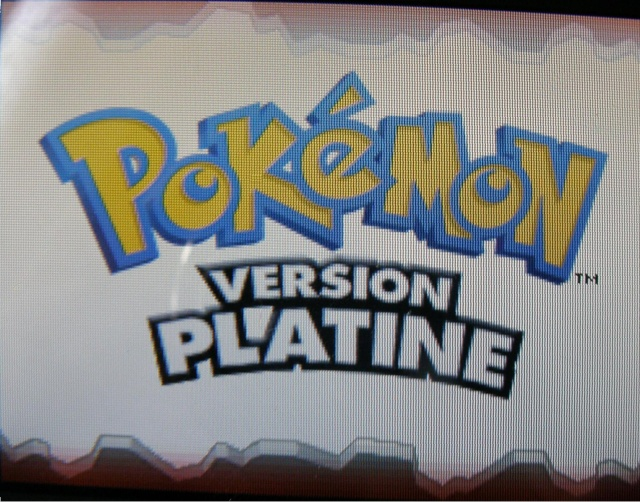 Solution pokemon platine Platin11