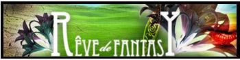 Rencontre avec Ludovic Deloraine l'auteur de : Le Clan Fimbulsson aux éditions Asgard Bannie10