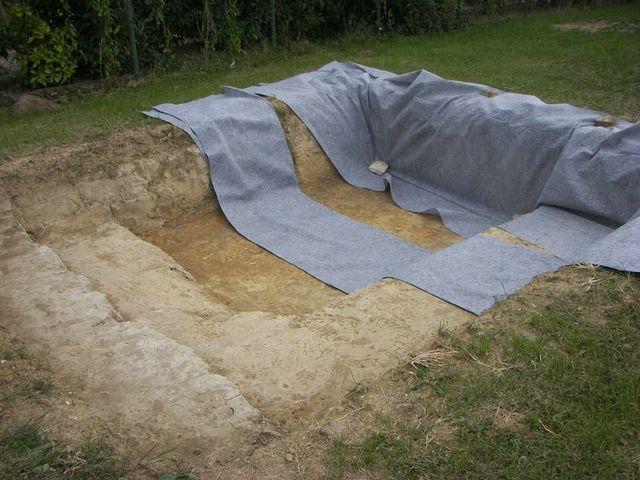 Construction Et Agrandissment de mon Bassin 100_2412