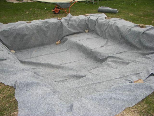 Construction Et Agrandissment de mon Bassin 100_2414