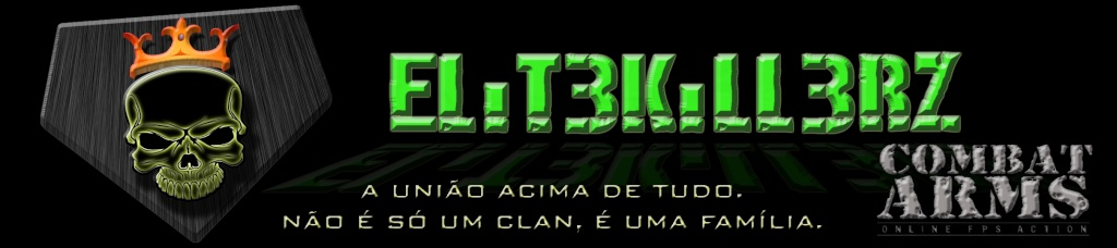 ELiT3KiLL3RZ