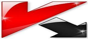 kaspersky mobile 8.0 Kav_mo12