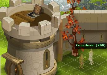 Remontée aux Enfers Crocob10