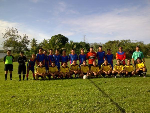 Team bolasepak kg.Nuntunan - Page 6 Nufa210