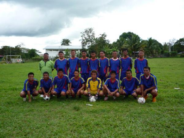 Team bolasepak kg.Nuntunan - Page 6 Nufa_210
