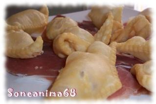 Piadina fritta Piadin12
