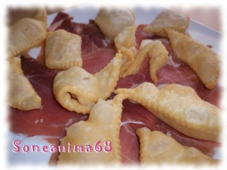 Piadina fritta Piadin13