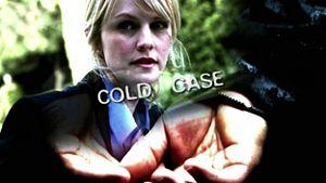 CASE - COLD CASE  TELEFILM Cold_c10