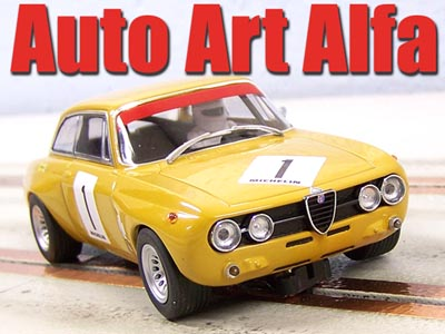 ALFA-ROMEO GUILIA GTAm 1/32 Alfa_r10