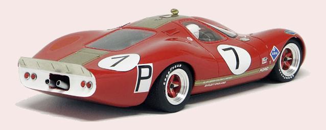 FORD P68 RACER Ar_p6811