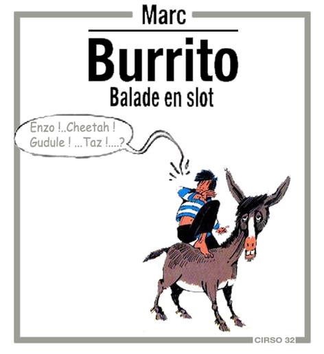 PARTIR EN VACANCES Burrit11