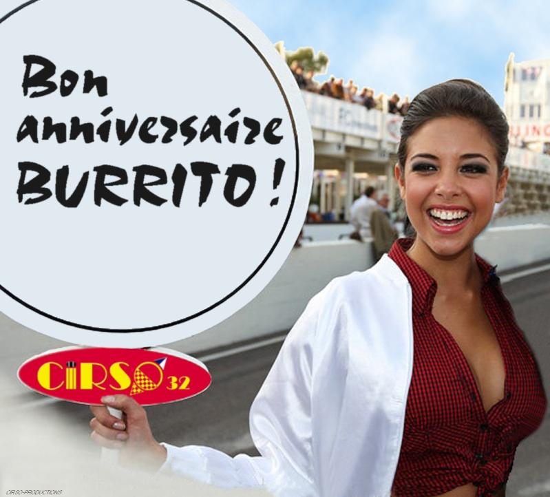 Burrito Burrit12