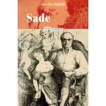 Littérature sadique-érotique : quel intérêt ? - Page 3 Downlo12