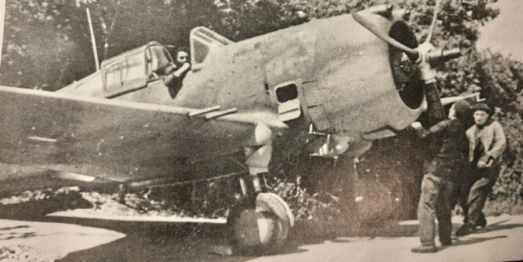 [ Aéronavale divers ] Quel est cet aéronef ? - Page 6 0125