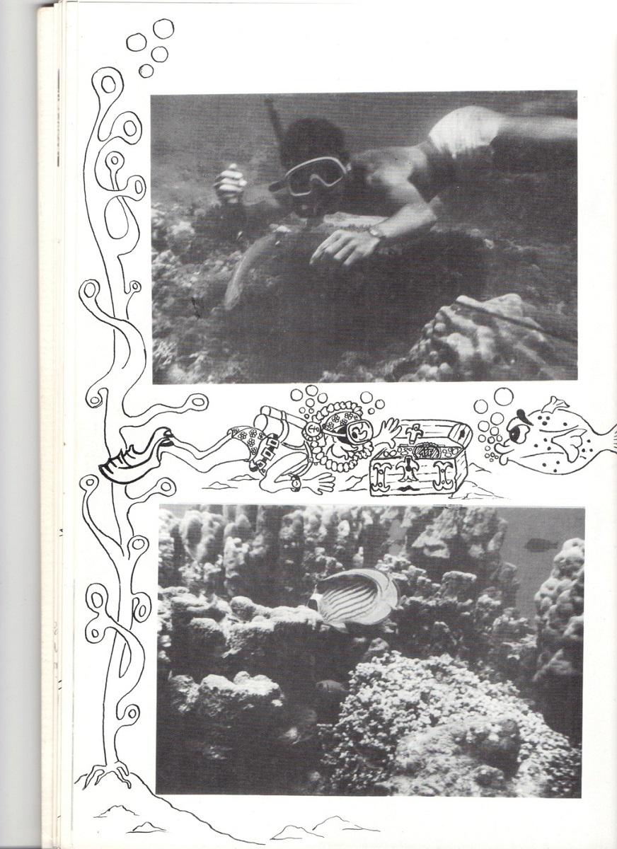 RHÔNE (BSL) - Page 18 1013