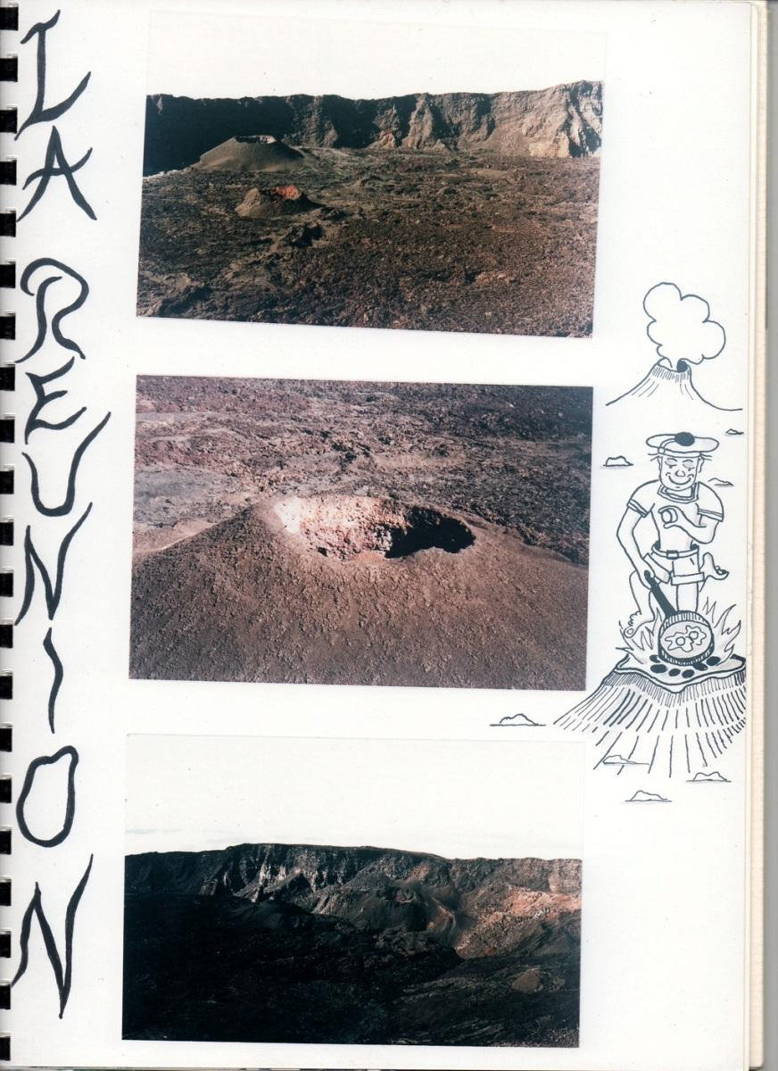 RHÔNE (BSL) - Page 18 1014