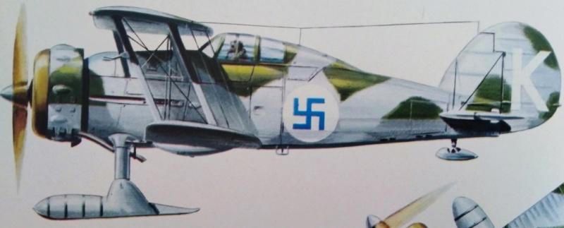 [ Aéronavale divers ] Quel est cet aéronef ? - Page 30 1022