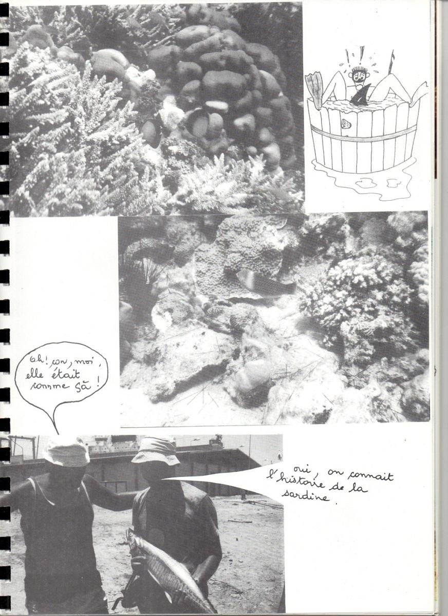 RHÔNE (BSL) - Page 18 1100