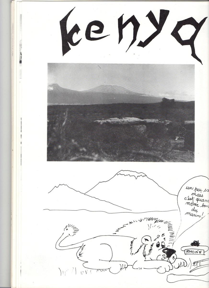 RHÔNE (BSL) - Page 18 1101