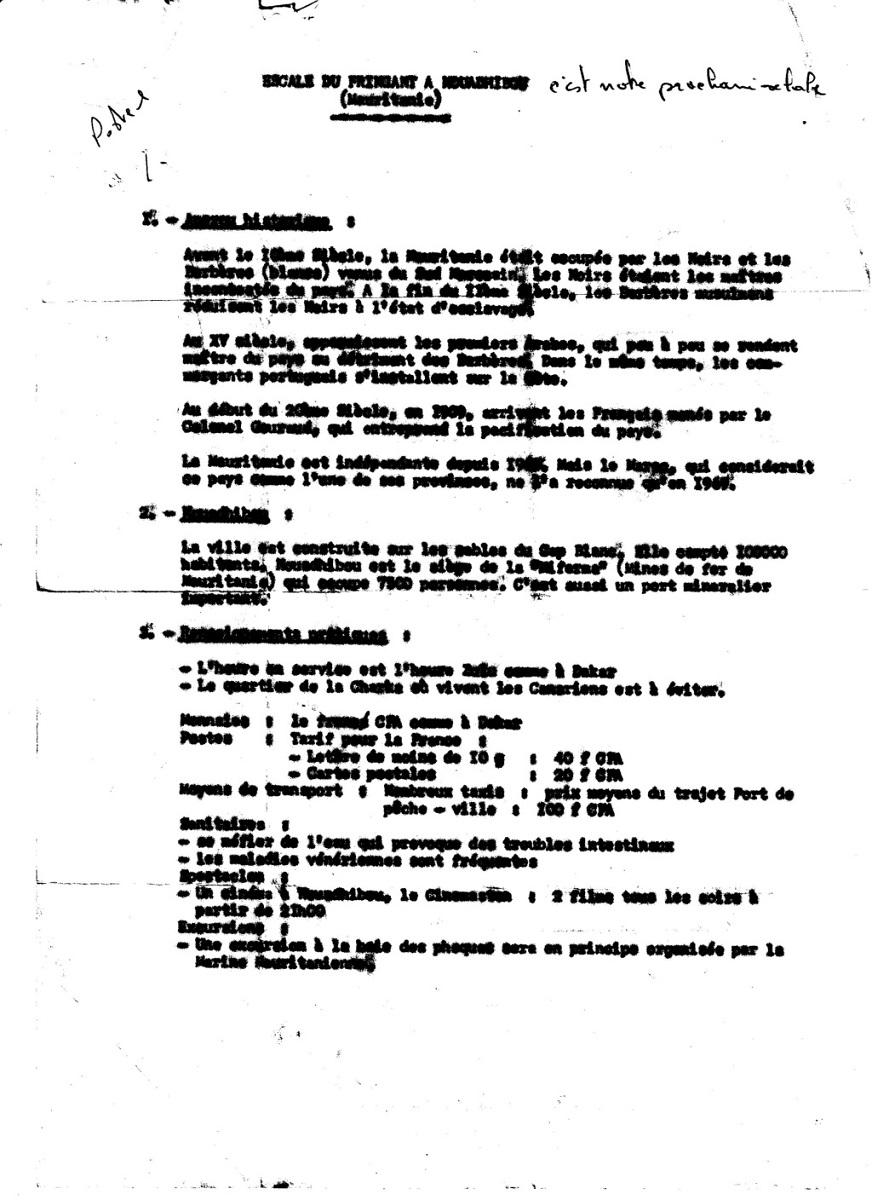 LE FRINGANT (EC) - Page 32 1176