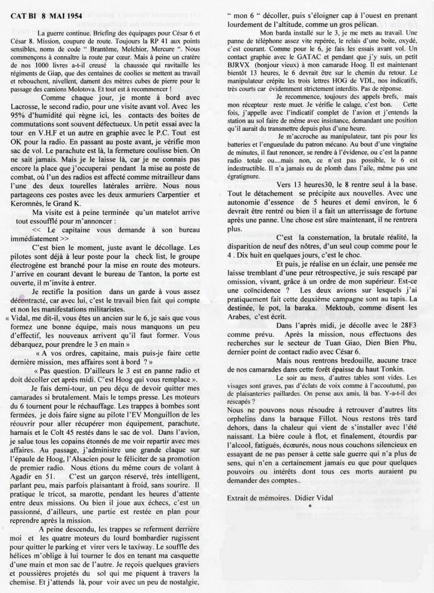 [Opérations de guerre] INDOCHINE - TOME 10 - Page 39 1200px12