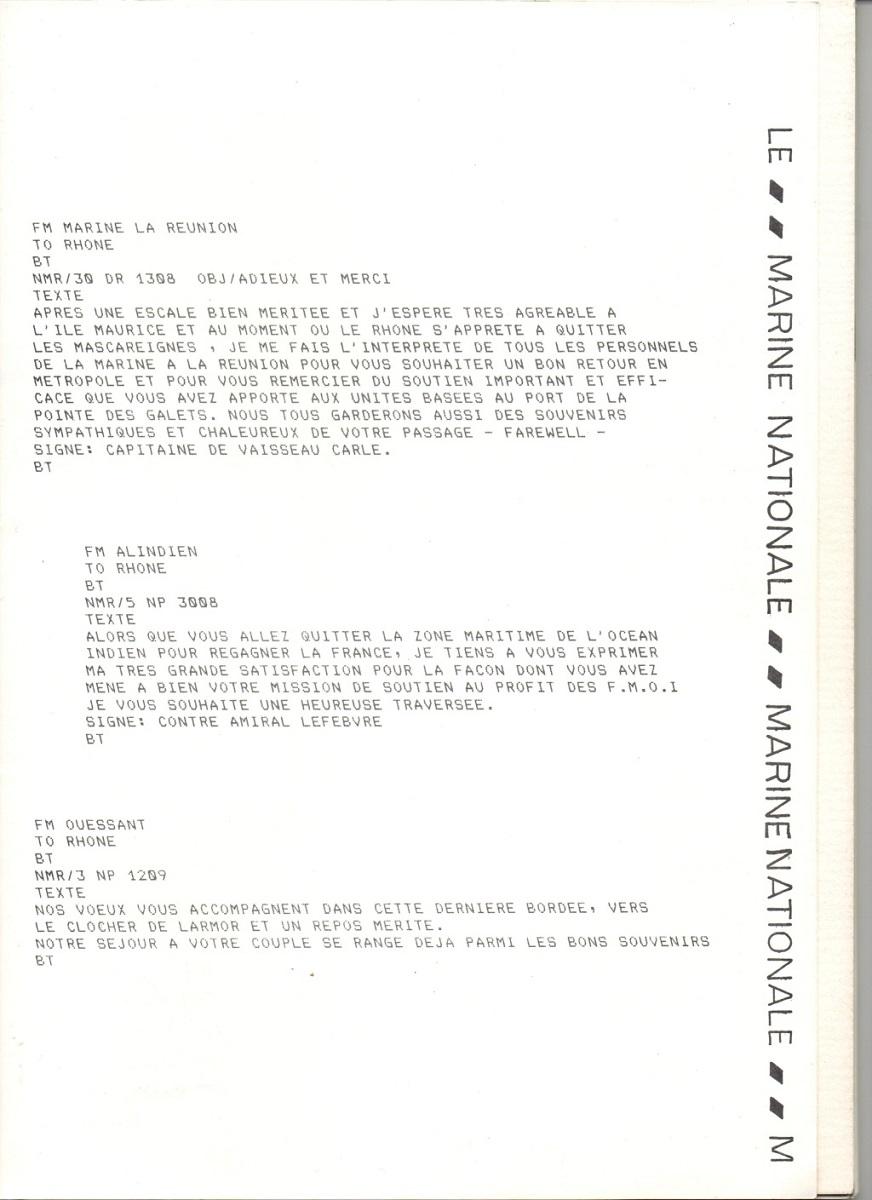 RHÔNE (BSL) - Page 18 1214