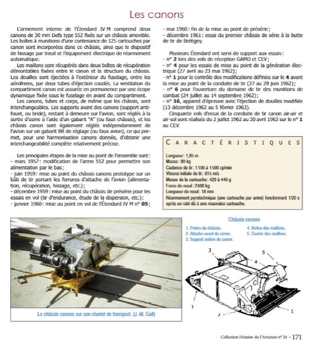 [Aéronavale divers] ÉTENDARD... - Page 10 1250