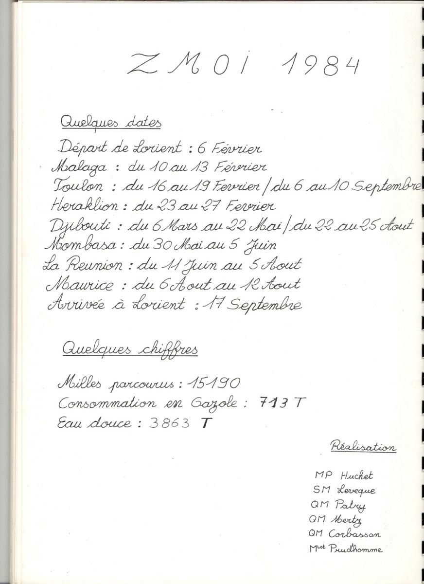 RHÔNE (BSL) - Page 18 1313