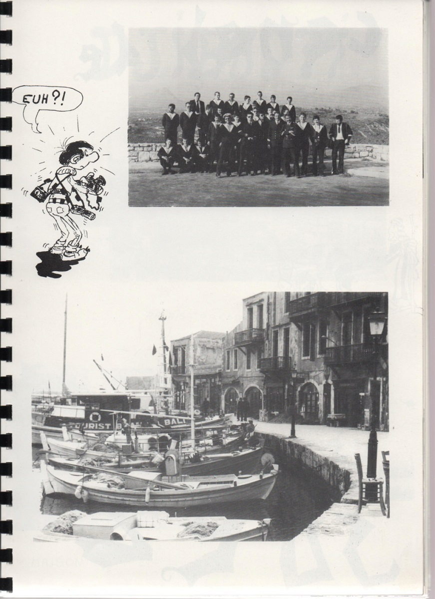 RHÔNE (BSL) - Page 18 199