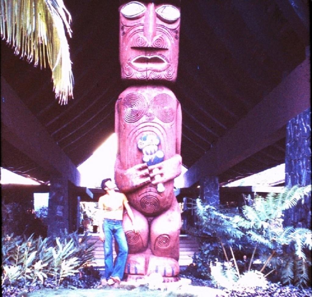 [Tahiti] Il n'y avait pas que le front de mer à Tahiti - Page 8 2105