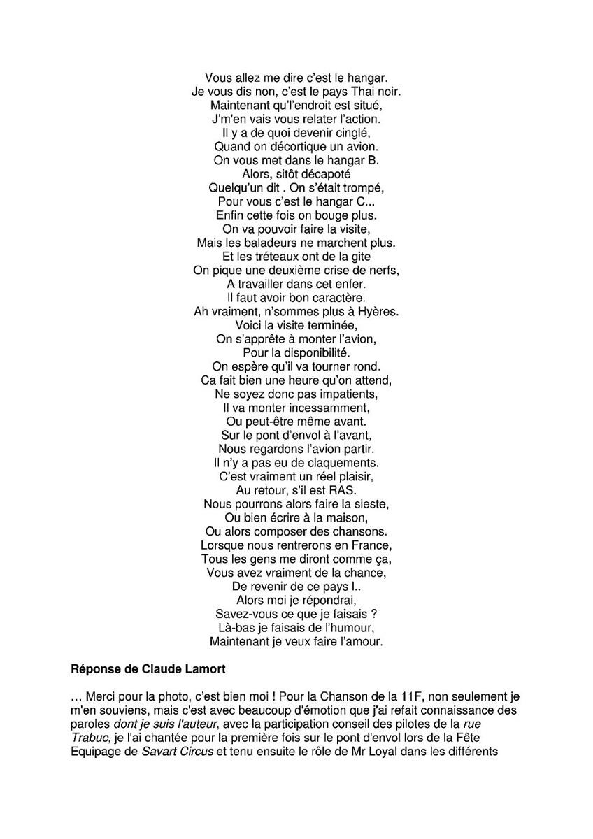 [Opérations de guerre] INDOCHINE - TOME 10 - Page 23 245