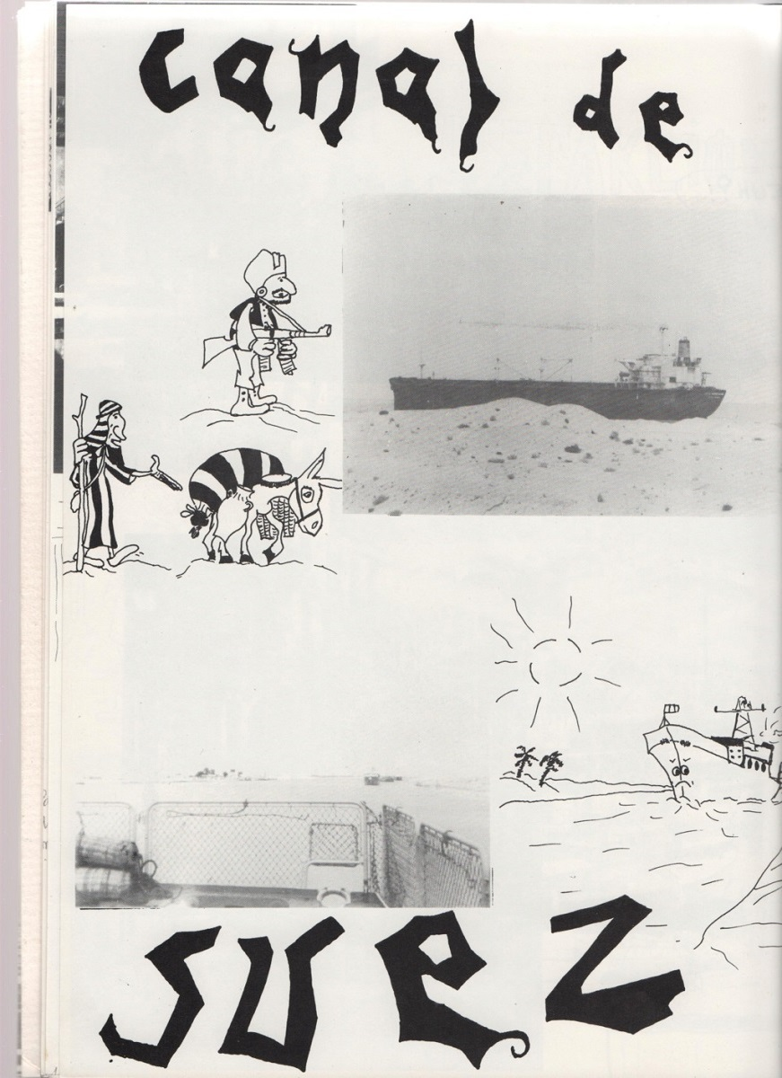 RHÔNE (BSL) - Page 18 262