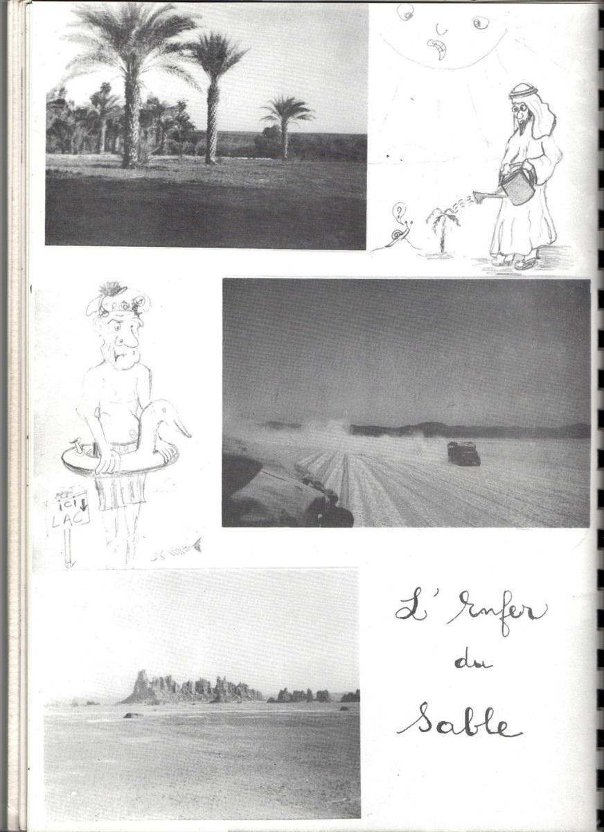 RHÔNE (BSL) - Page 18 263