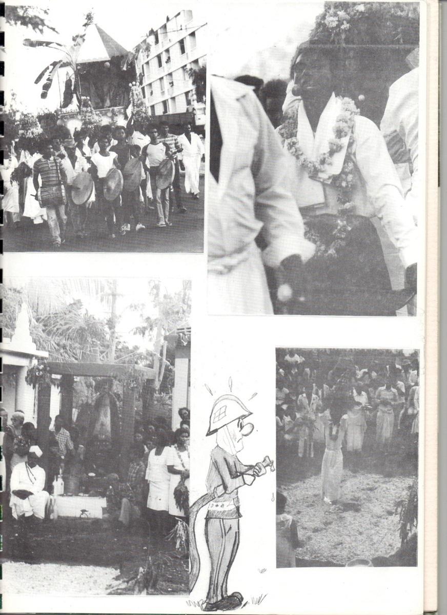 RHÔNE (BSL) - Page 18 265