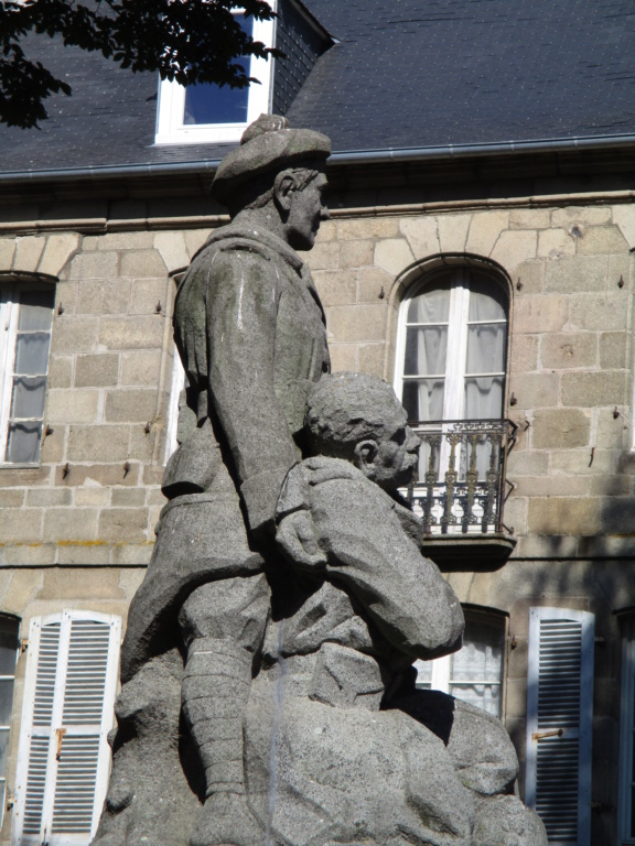 [ Histoires et histoire ] Monuments aux morts originaux Français Tome 2 - Page 14 270